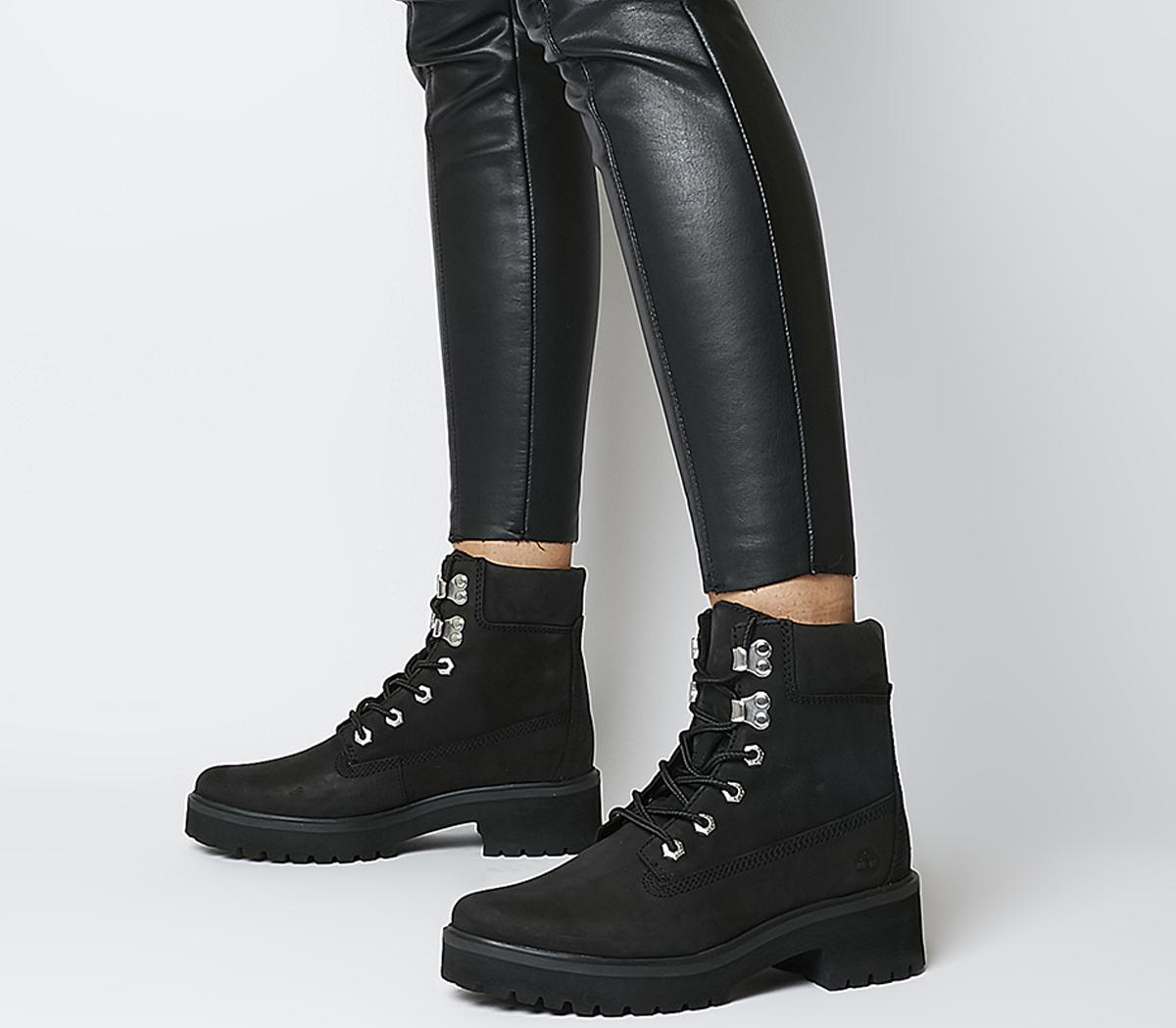 Carnaby Cool Boots