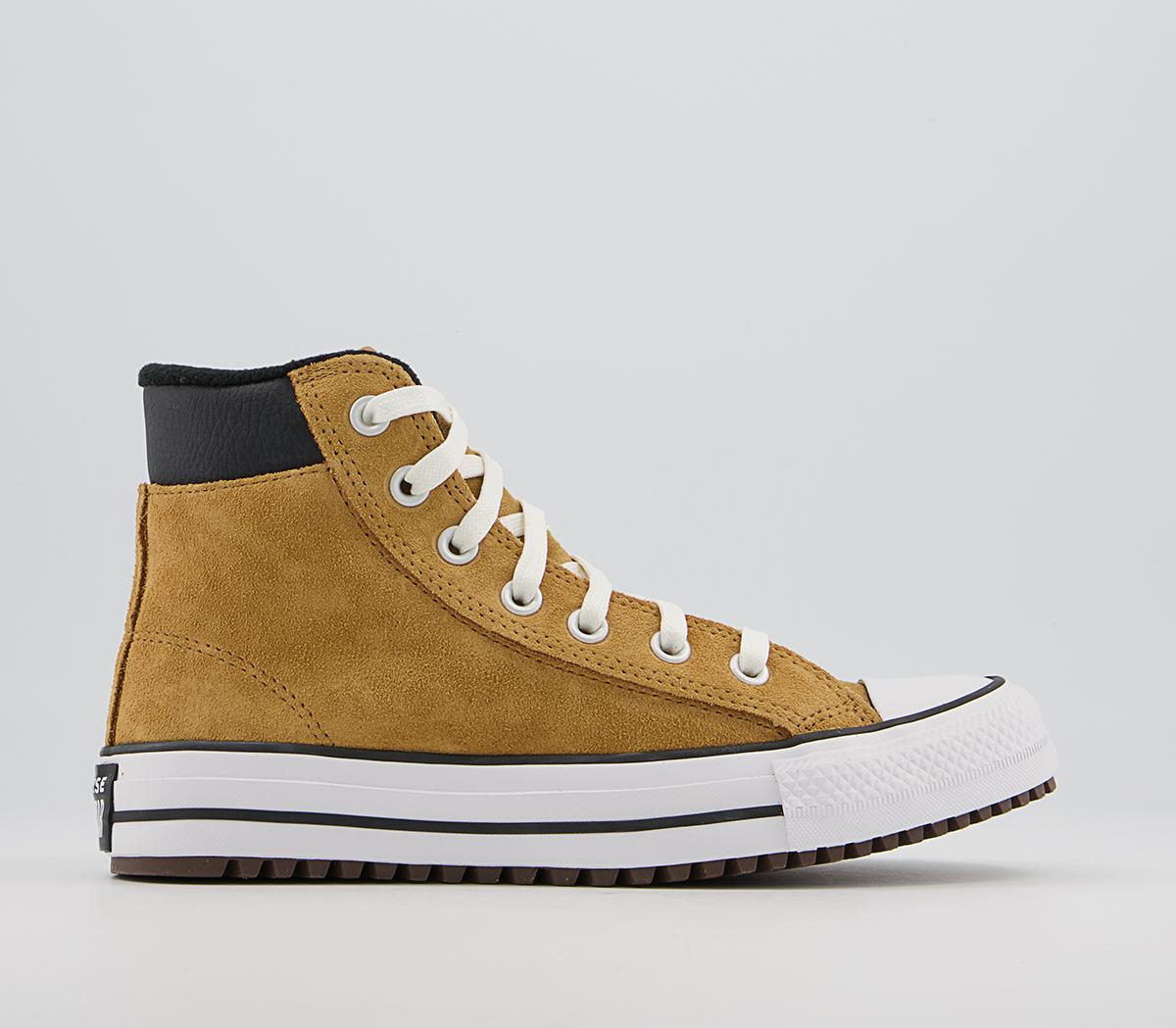 All Star Pc Boot Hi Trainers