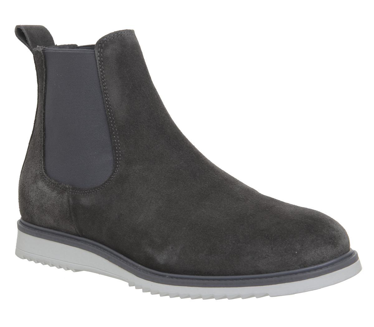 Inspire Chelsea Boots