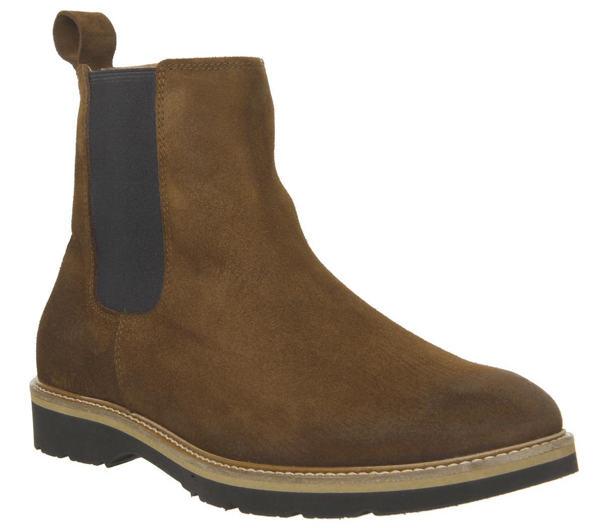 Igloo Chelsea Boots