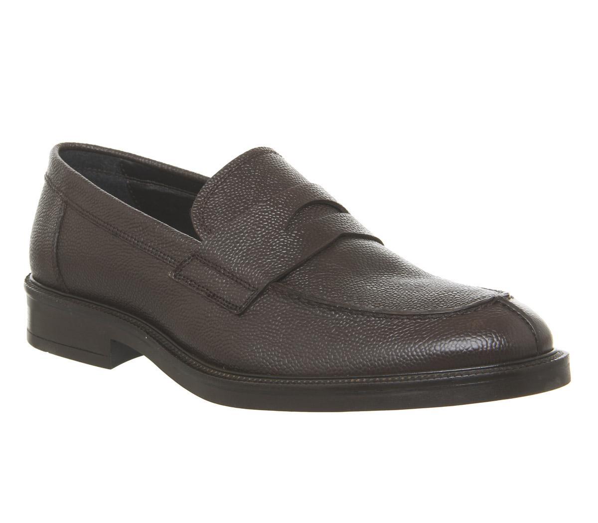 Impress Loafers