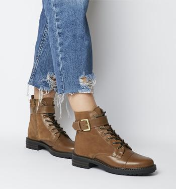 Schuhe, Stiefel, Heels & Sandalen für Damen   OFFICE London