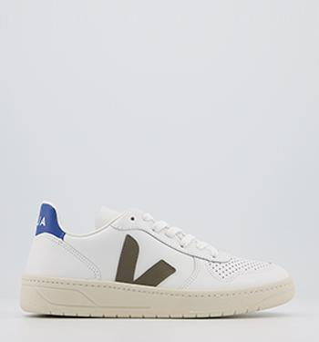 Veja Trainers   Sneakers \u0026 Shoes for
