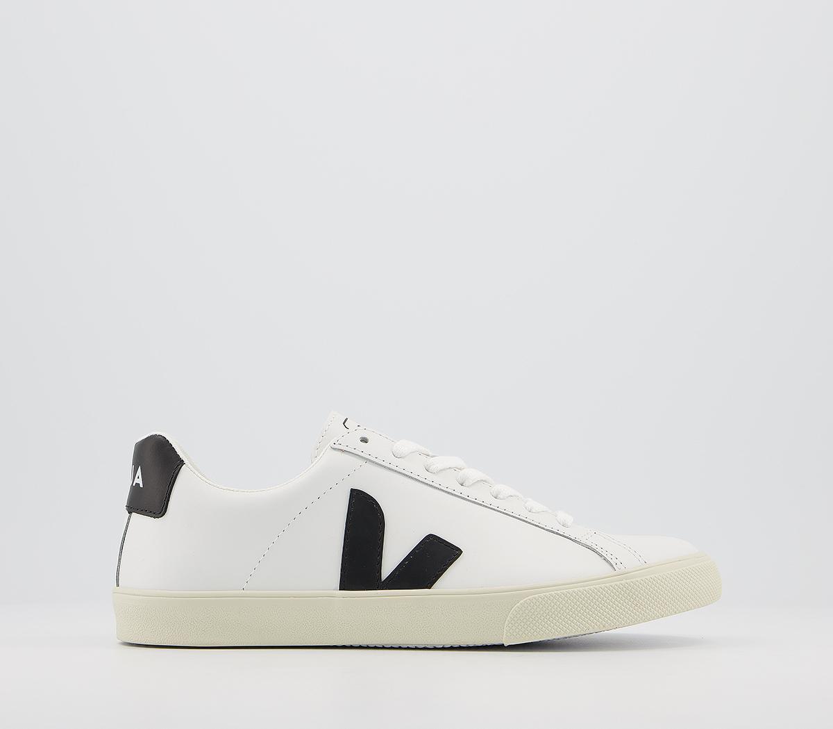Shop Online High Street Fashion Shoes
