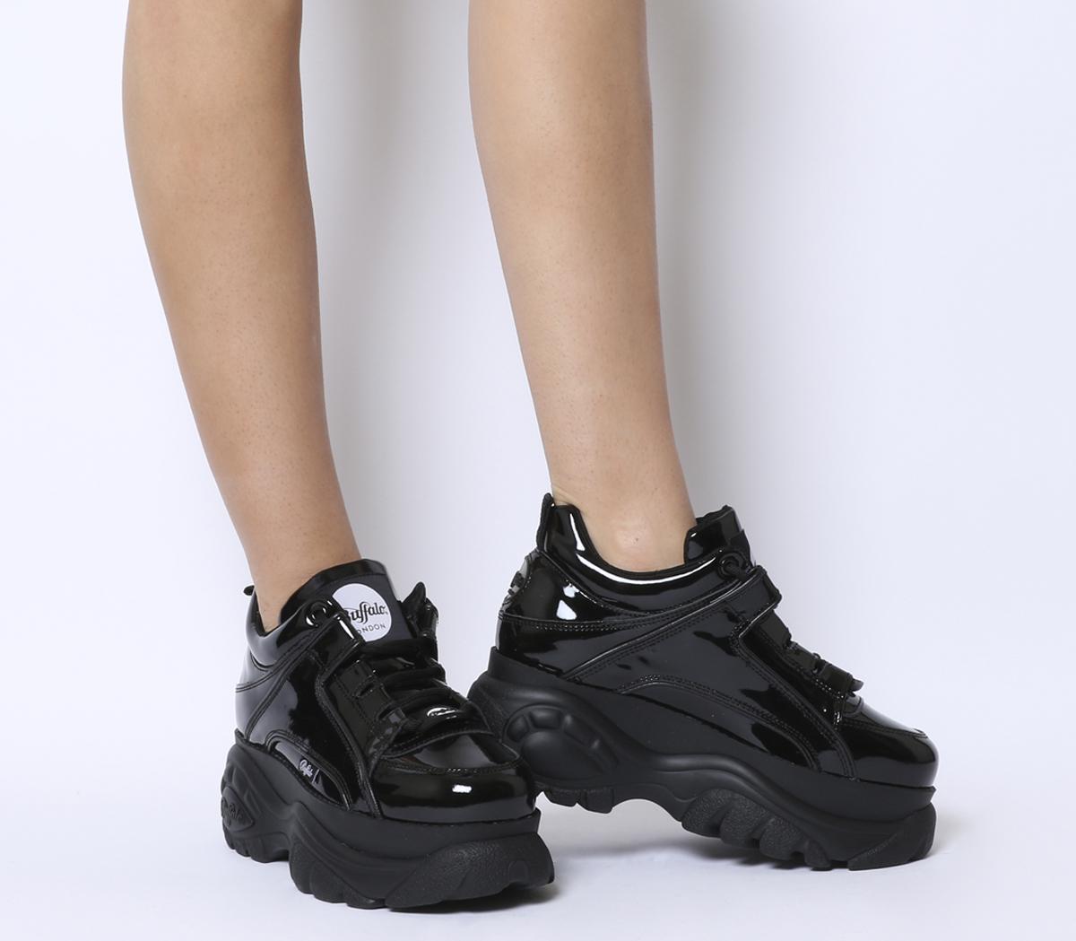 1339-14 2.0 Low Sneakers