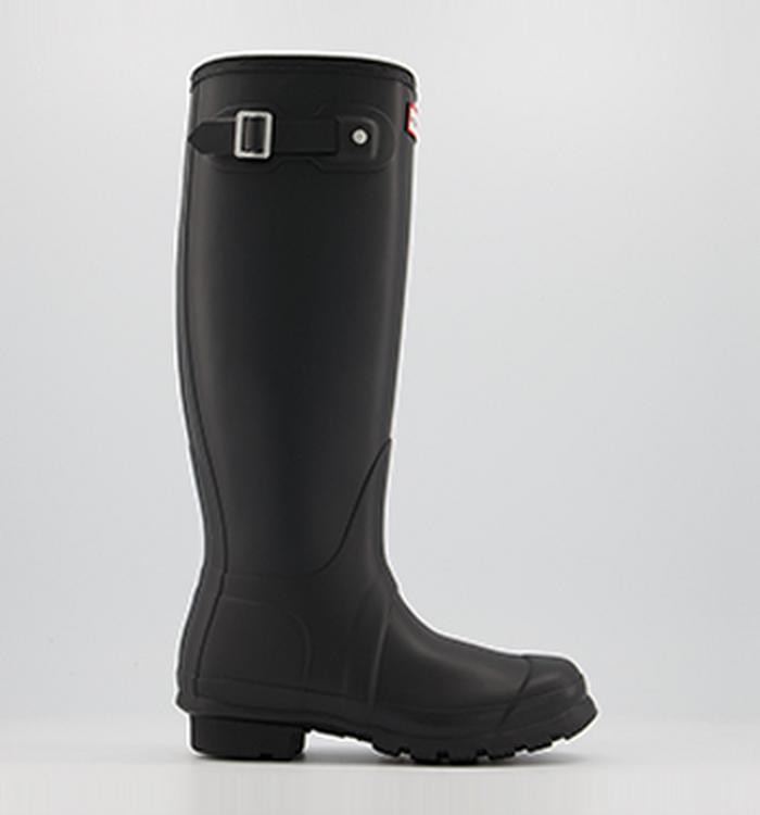 new styles great deals 2017 best supplier Hunter Wellington Boots for Men, Women & Kids | OFFICE