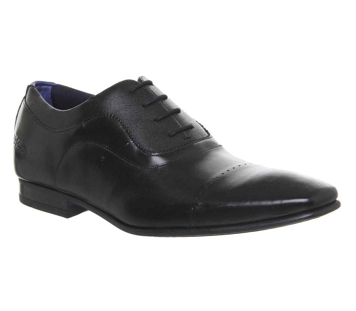 Inesce Shoes