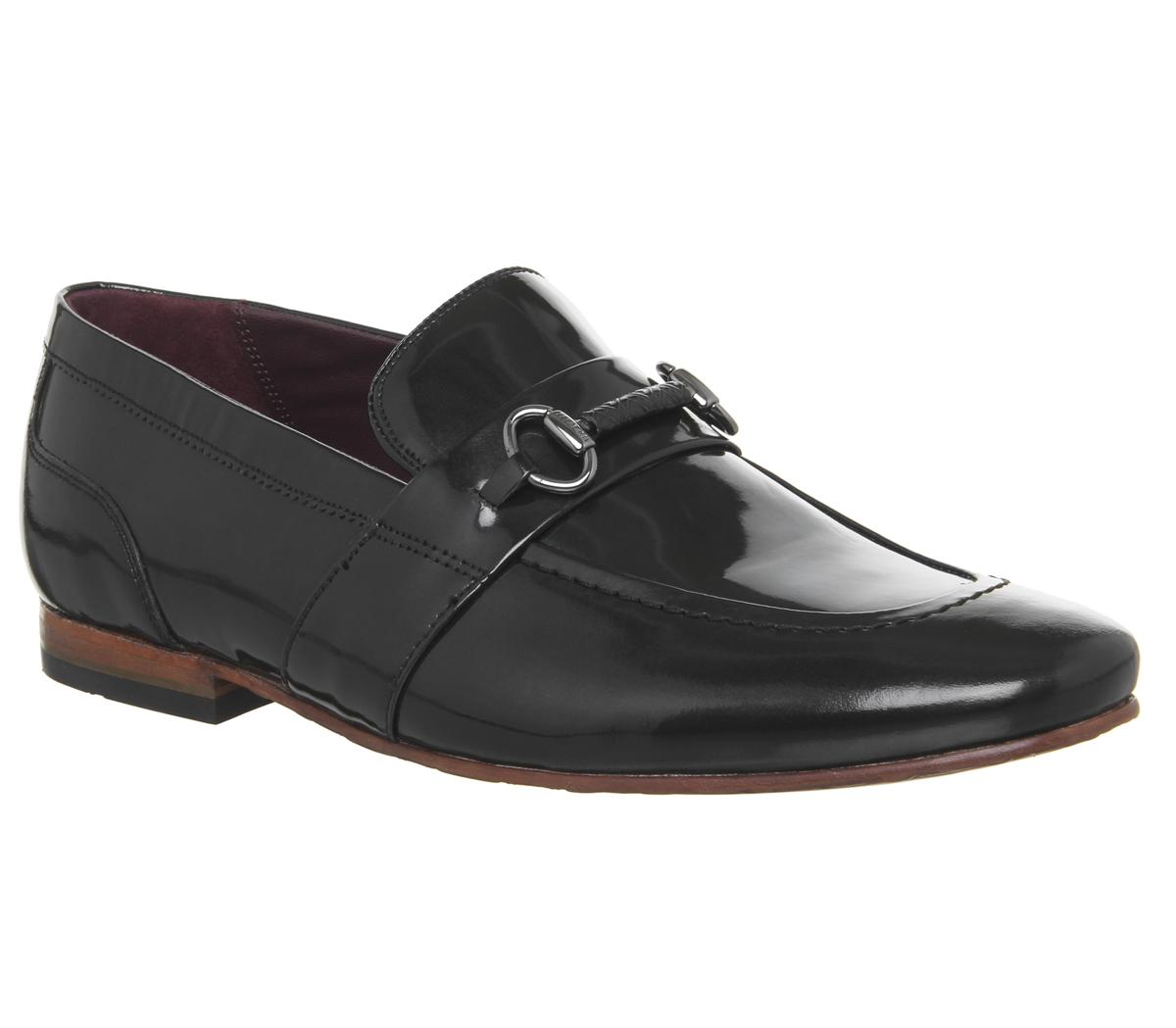 Paiser Loafers