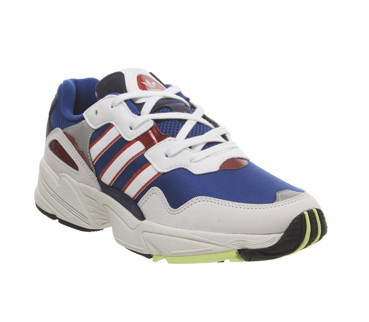 Yung 96 Trainers