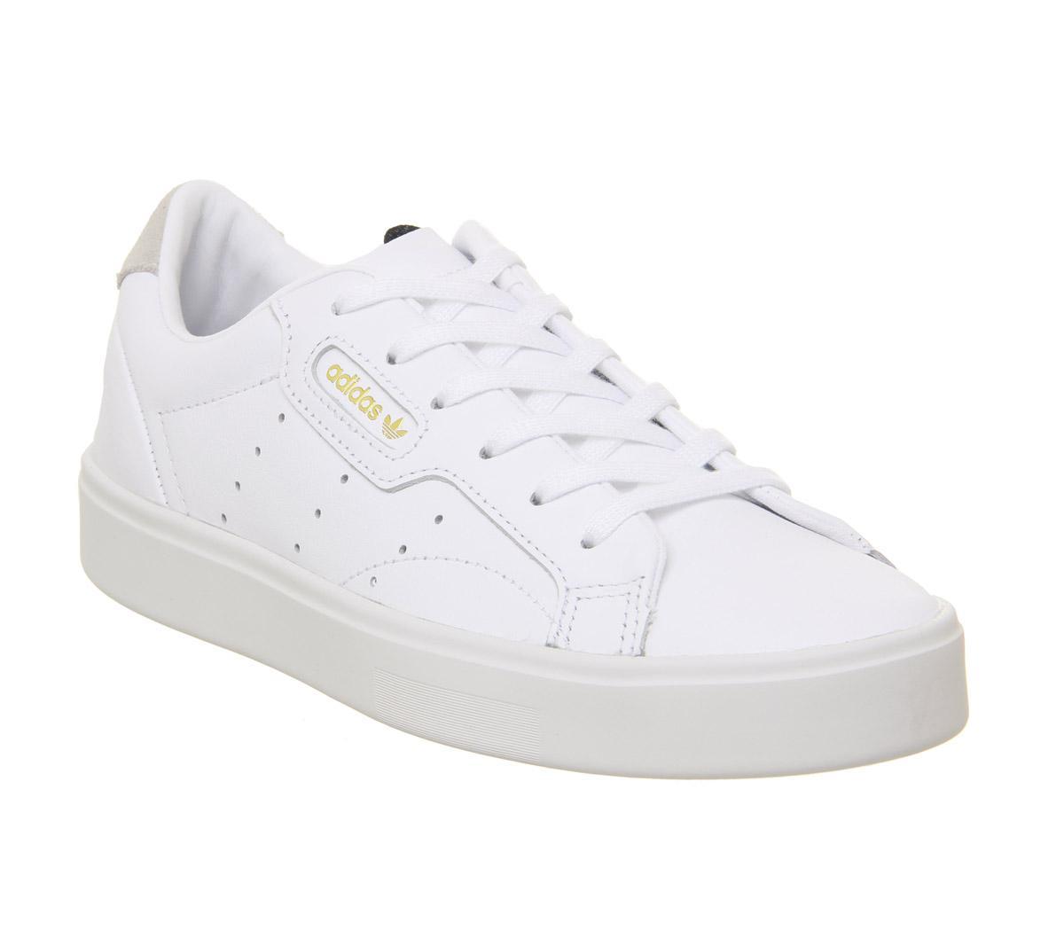 adidas Sleek Schuhe günstig online kaufen | LadenZeile