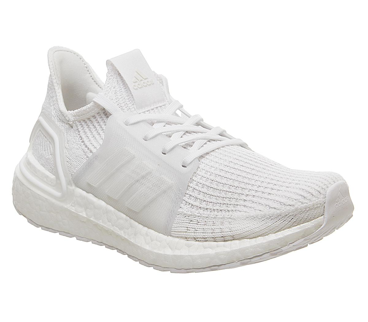 Ultraboost Xix Trainers