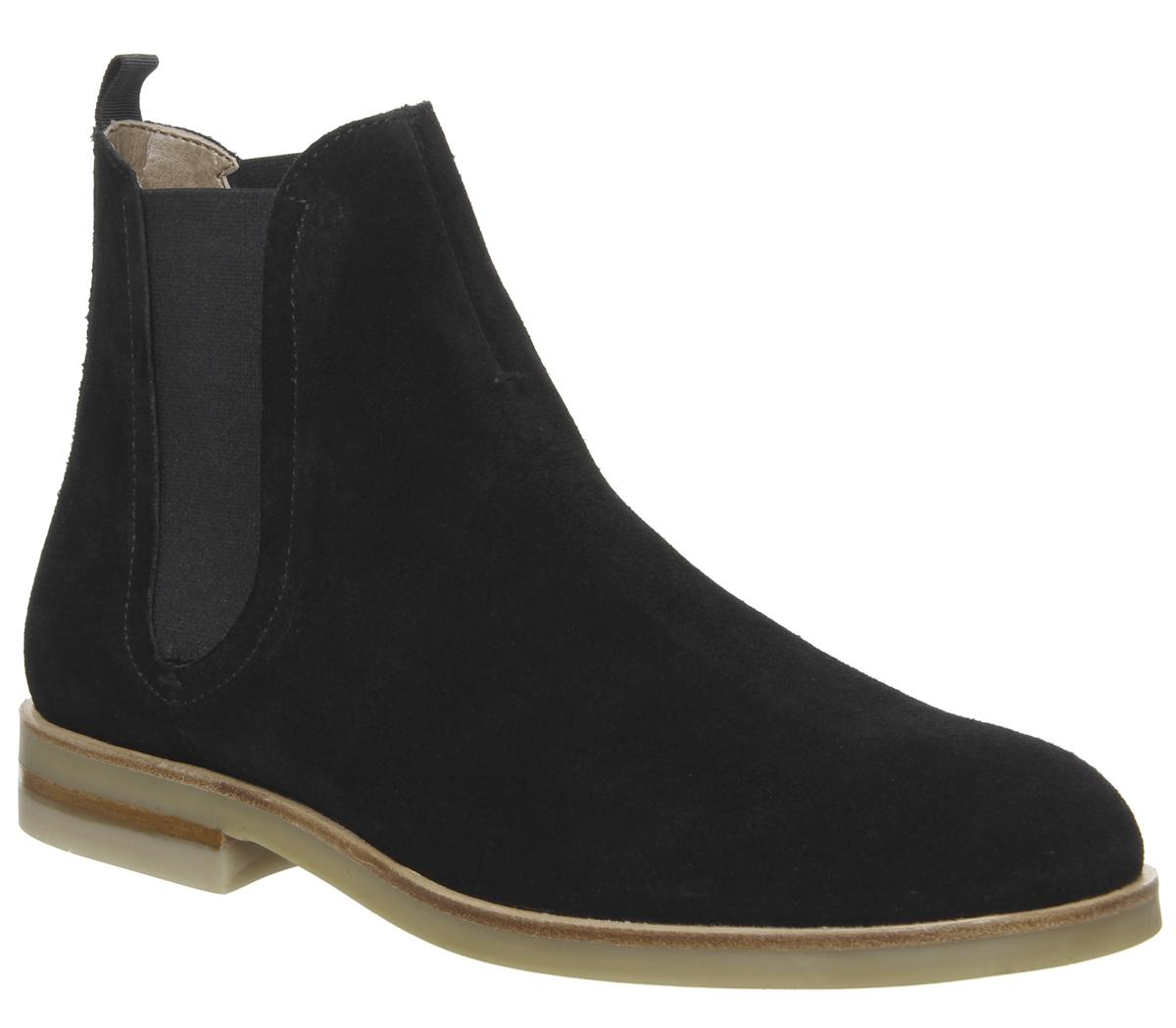 Adlington Chelsea Boots