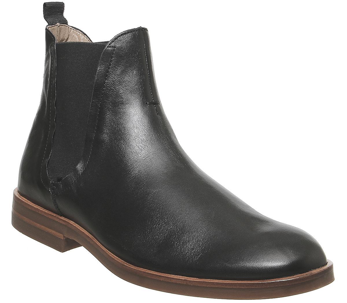 Hudson London Adlington Chelsea Boot