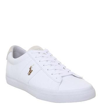 Ralph Lauren Schuhe & Sneakers | OFFICE London