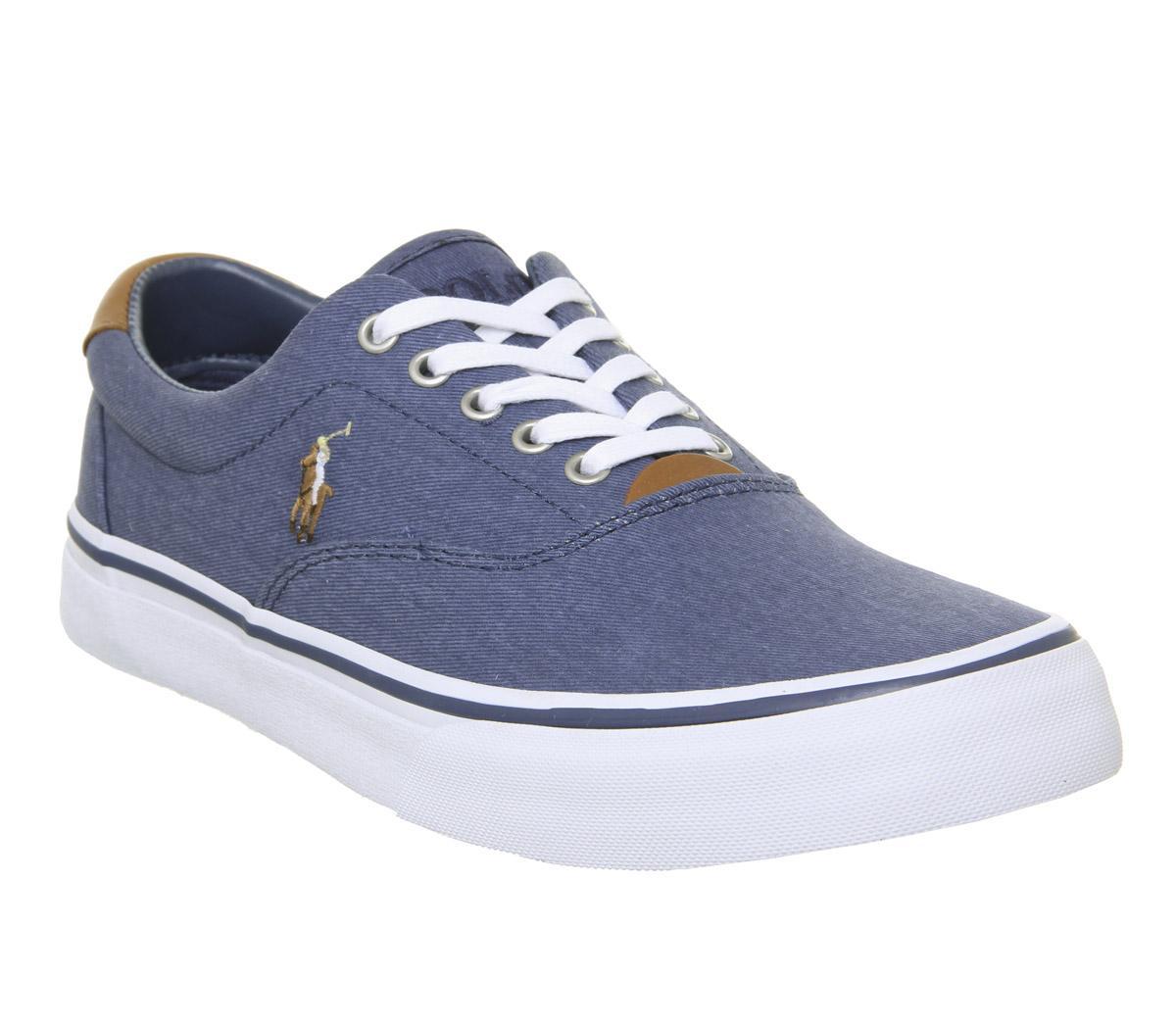 Thornton Sneakers