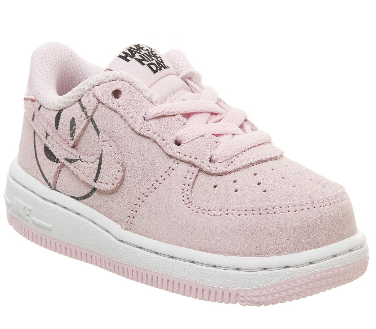 Air Force 1 Lv8 Infant Trainers