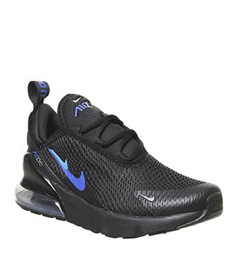 OfficeShoesNike OfficeShoesNike OfficeShoesNike OfficeShoesNike OfficeShoesNike OfficeShoesNike OfficeShoesNike OfficeShoesNike OfficeShoesNike OfficeShoesNike OfficeShoesNike OfficeShoesNike OfficeShoesNike OfficeShoesNike OfficeShoesNike OfficeShoesNike 6fgvIyYb7m