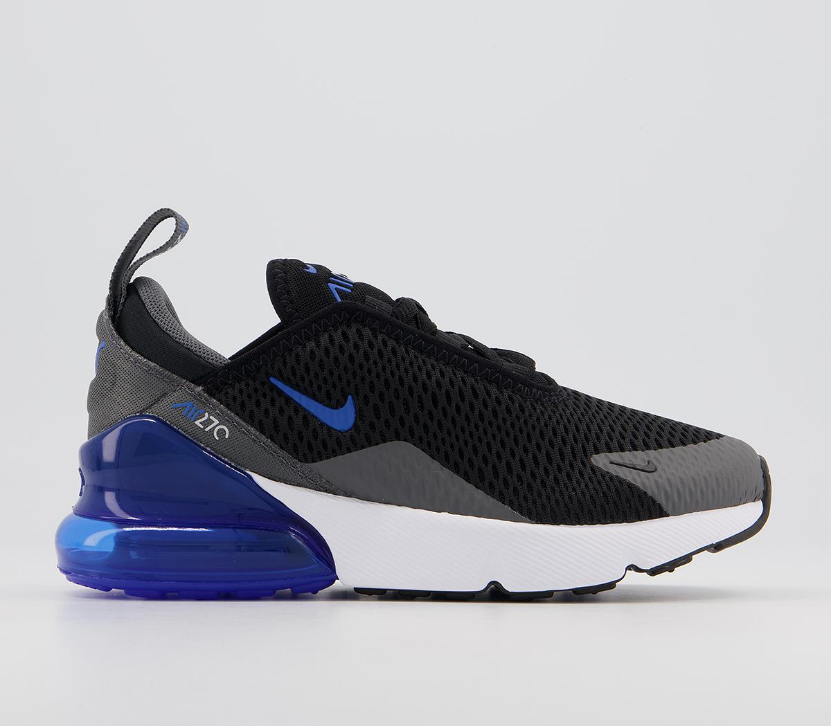 Air Max 270 Ps Trainers