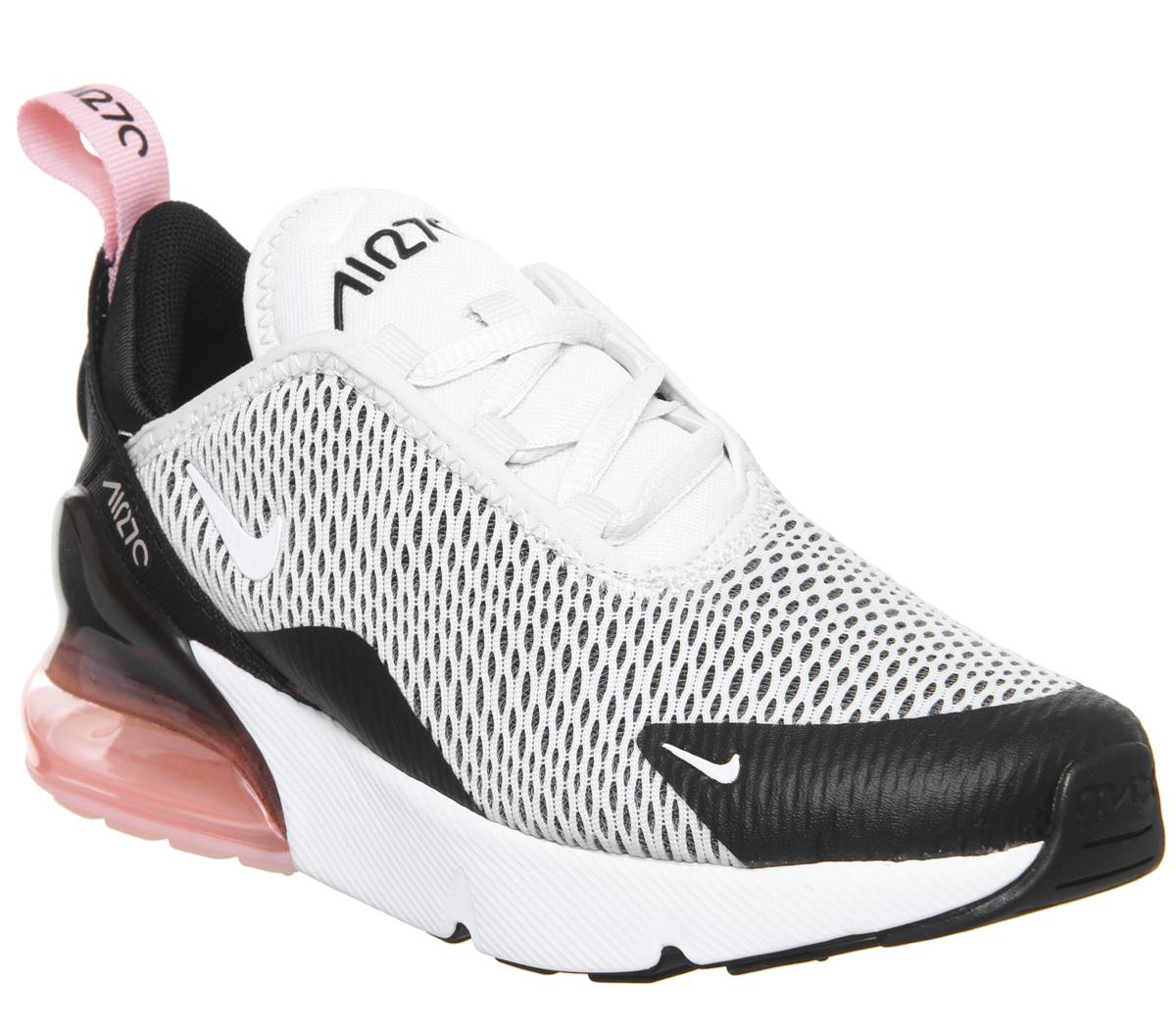 best authentic best prices ever popular Air Max 270 Ps Trainers