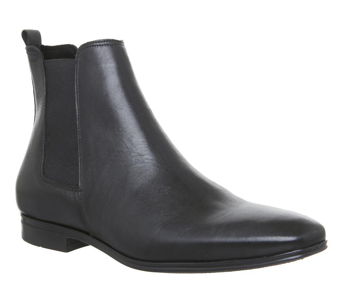 Iago Boots