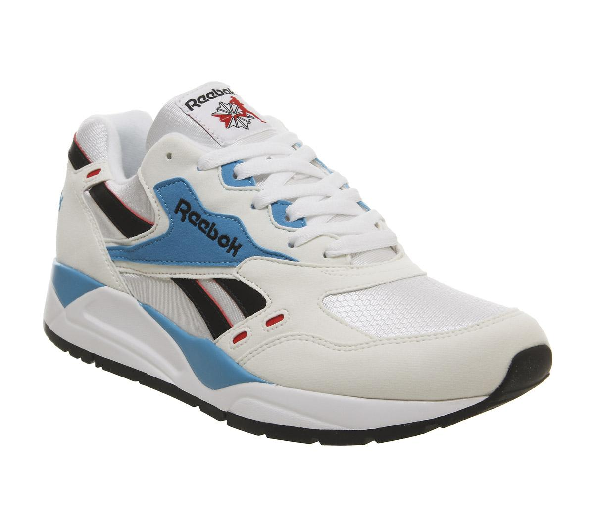 Bolton Trainers