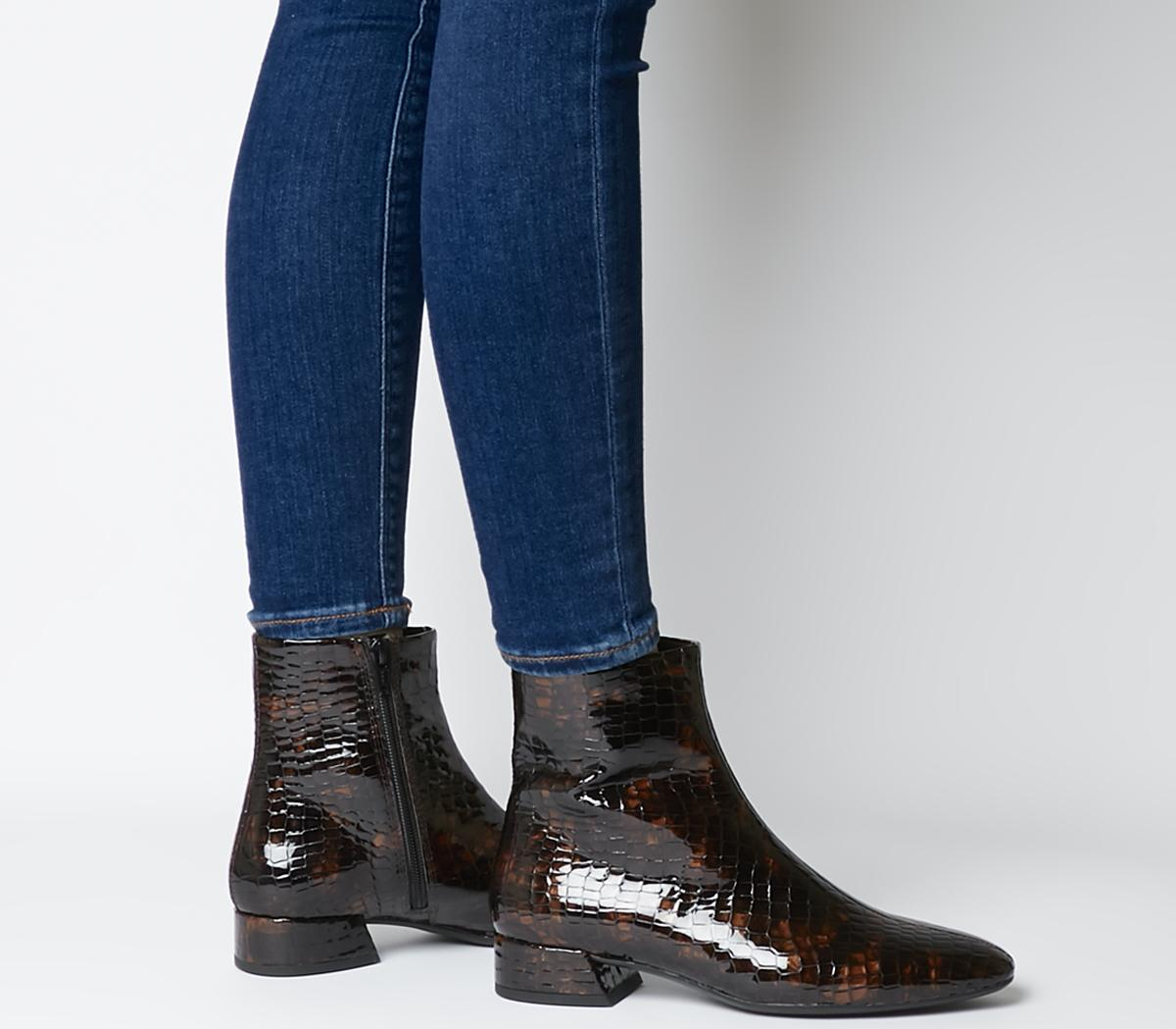 Joyce Ankle Boots