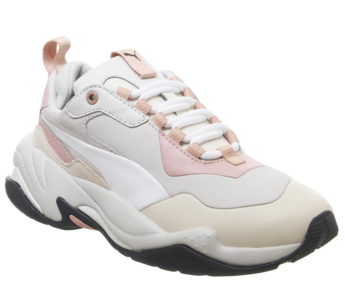 Thunder Rive Guache Trainers