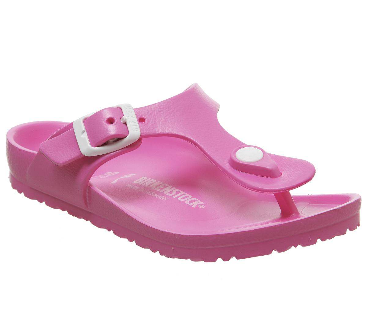 Gizeh Eva Kids Sandals