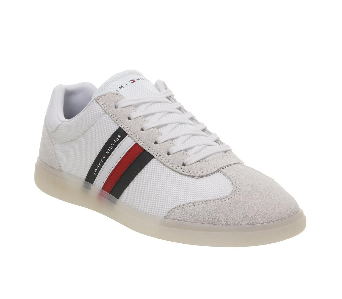 Danny Trainers