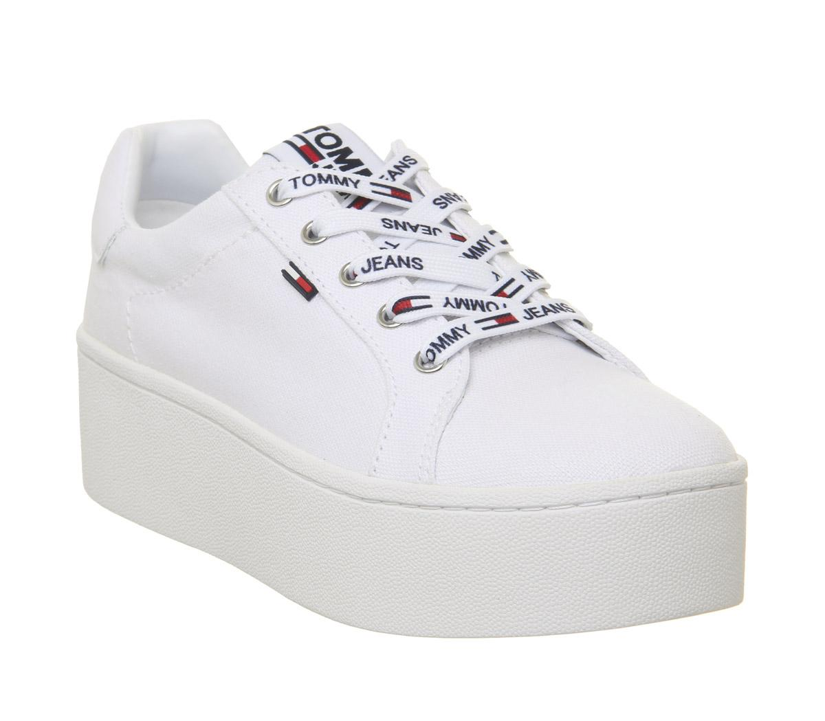 Roxie Trainers