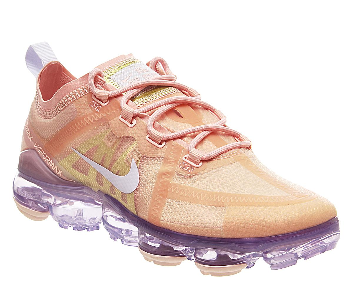 Air Vapormax 2019 Trainers