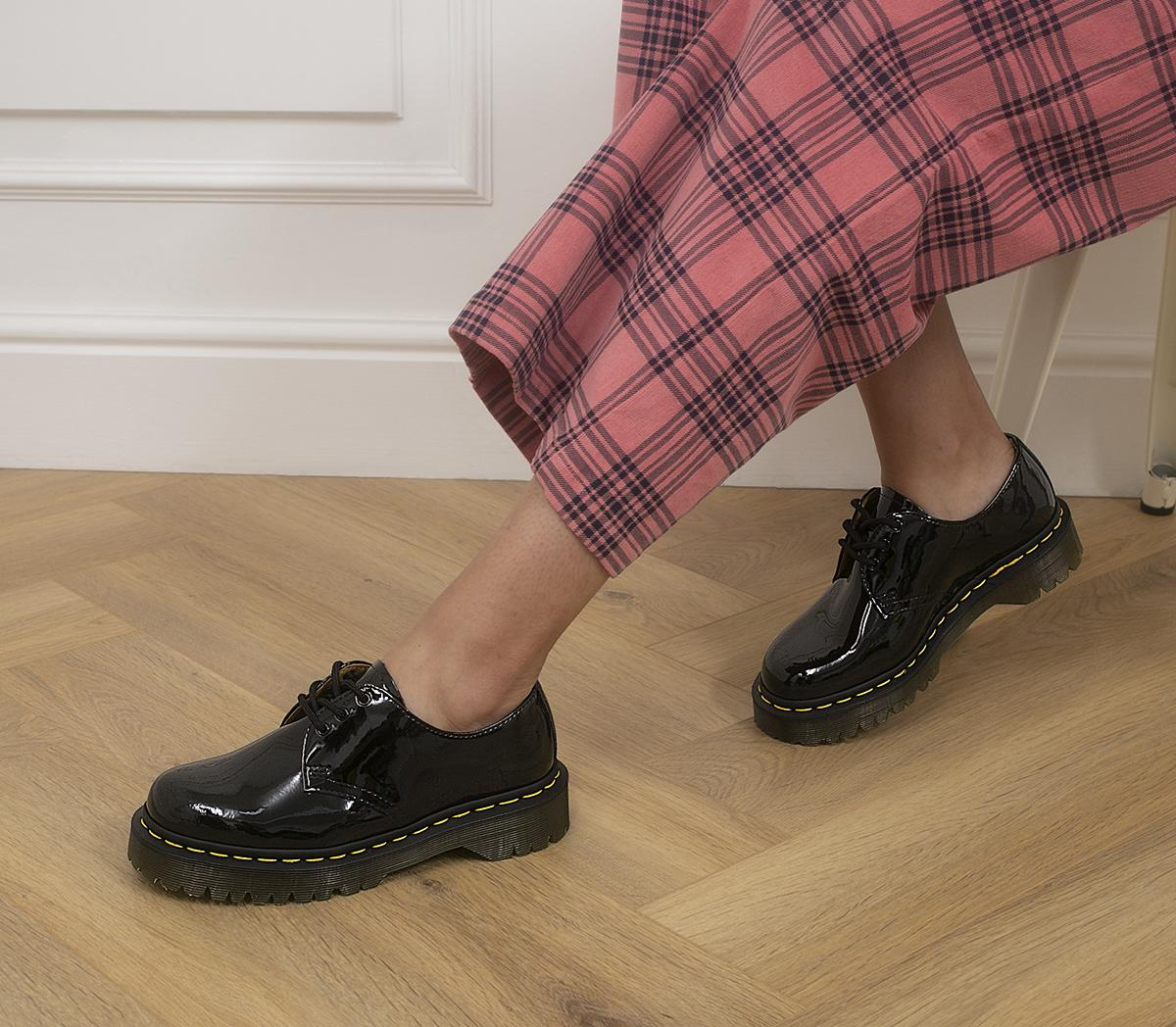 Bex Shoes