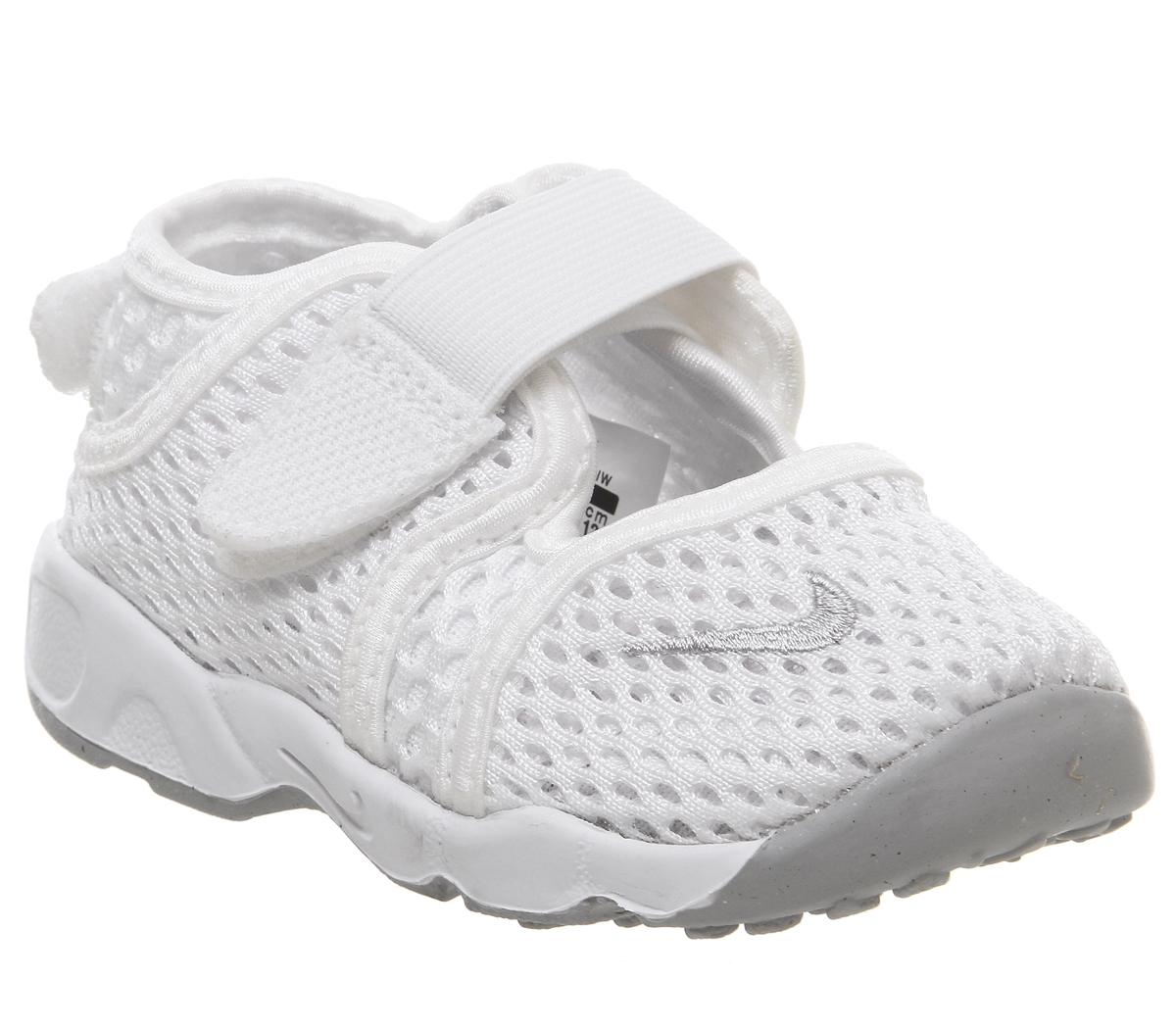 Rift Infant Trainers