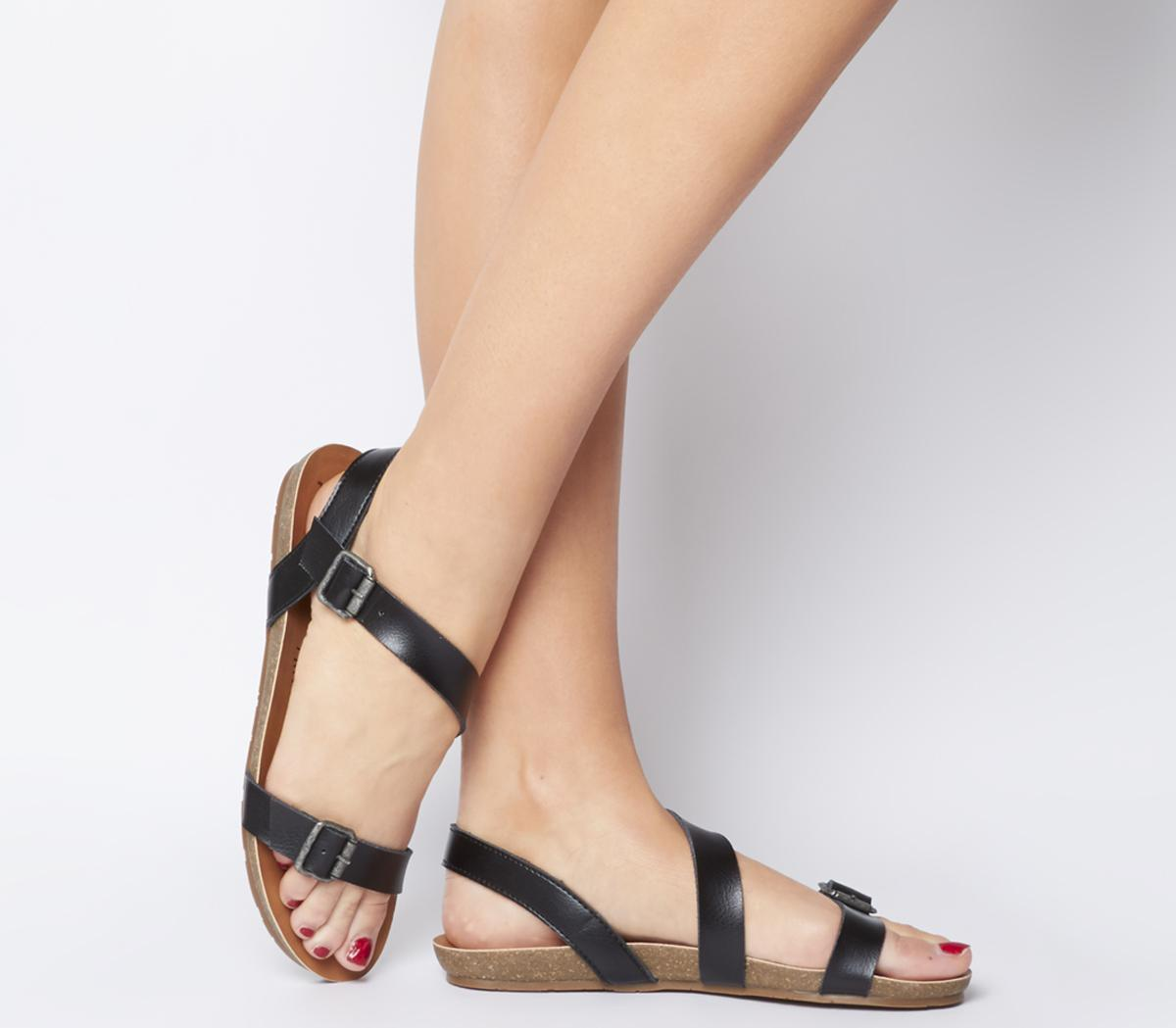 Gallup Sandals