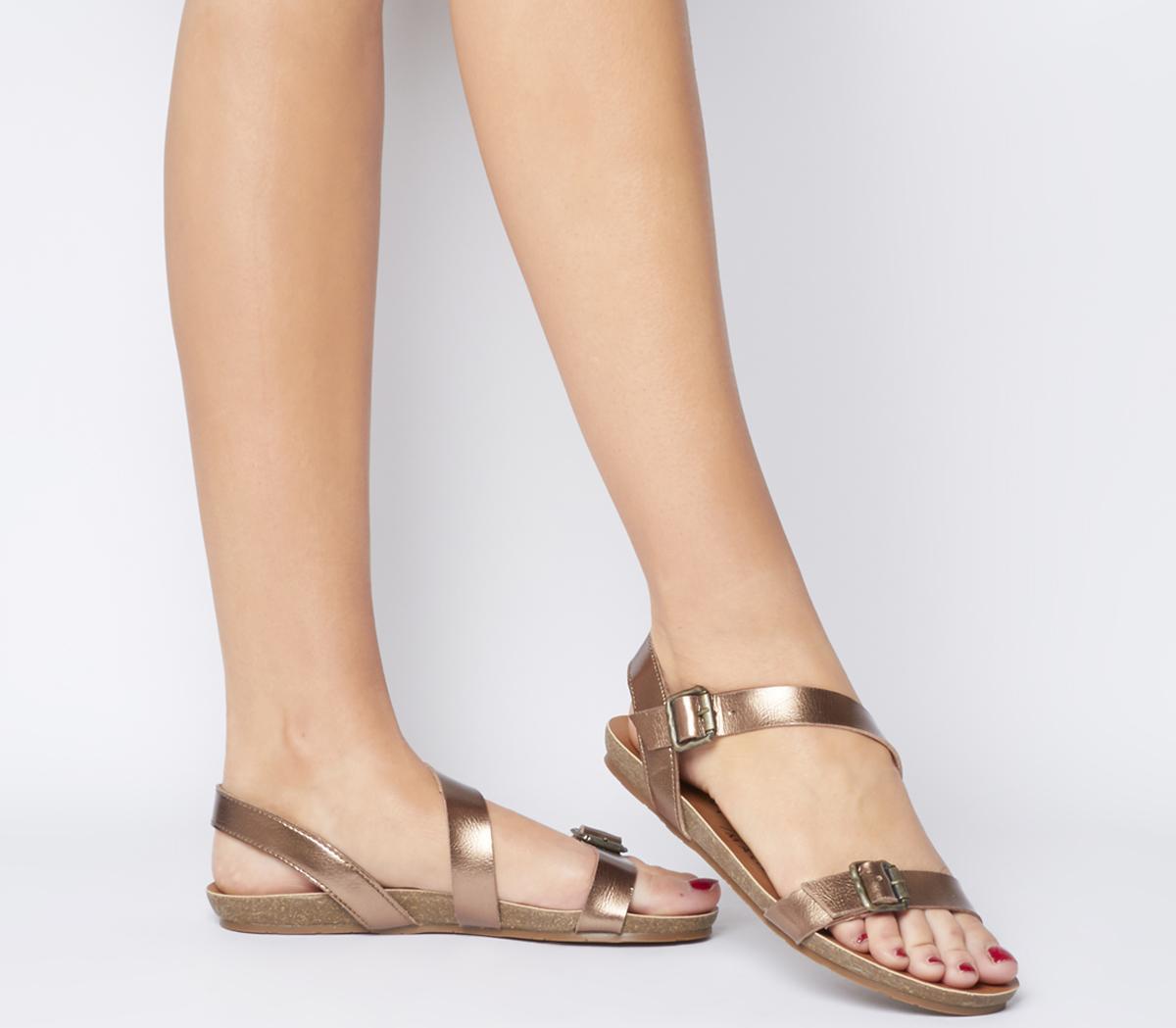 Gallup Sandals
