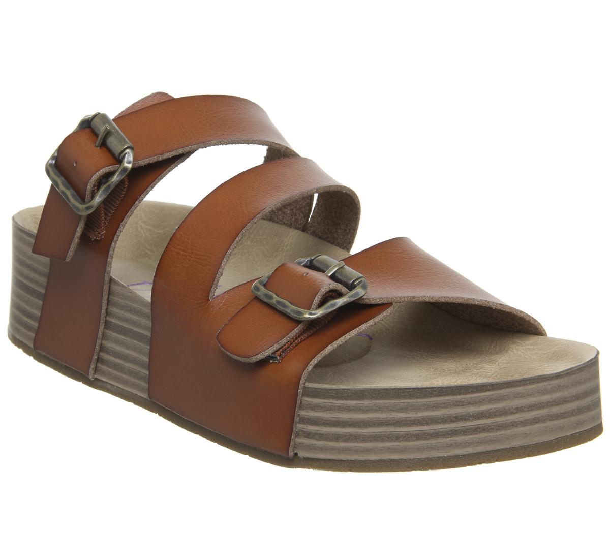 Major Sandals