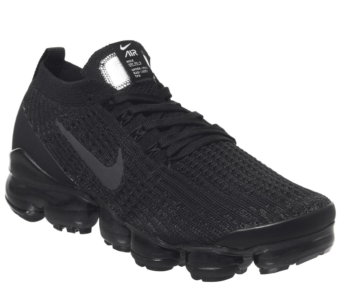 womens vapormax trainers