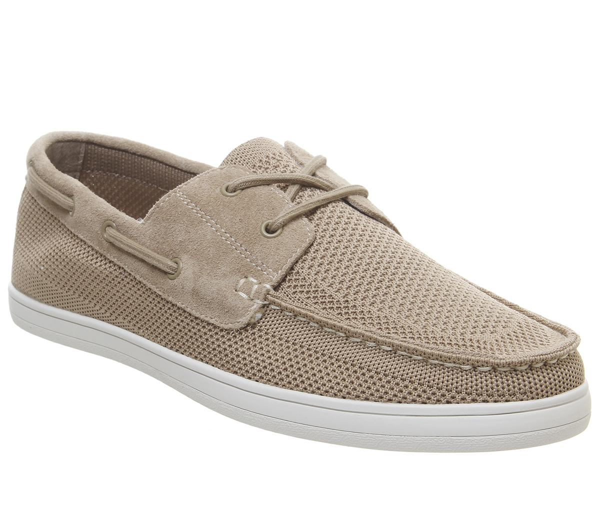 Life Boat Shoes