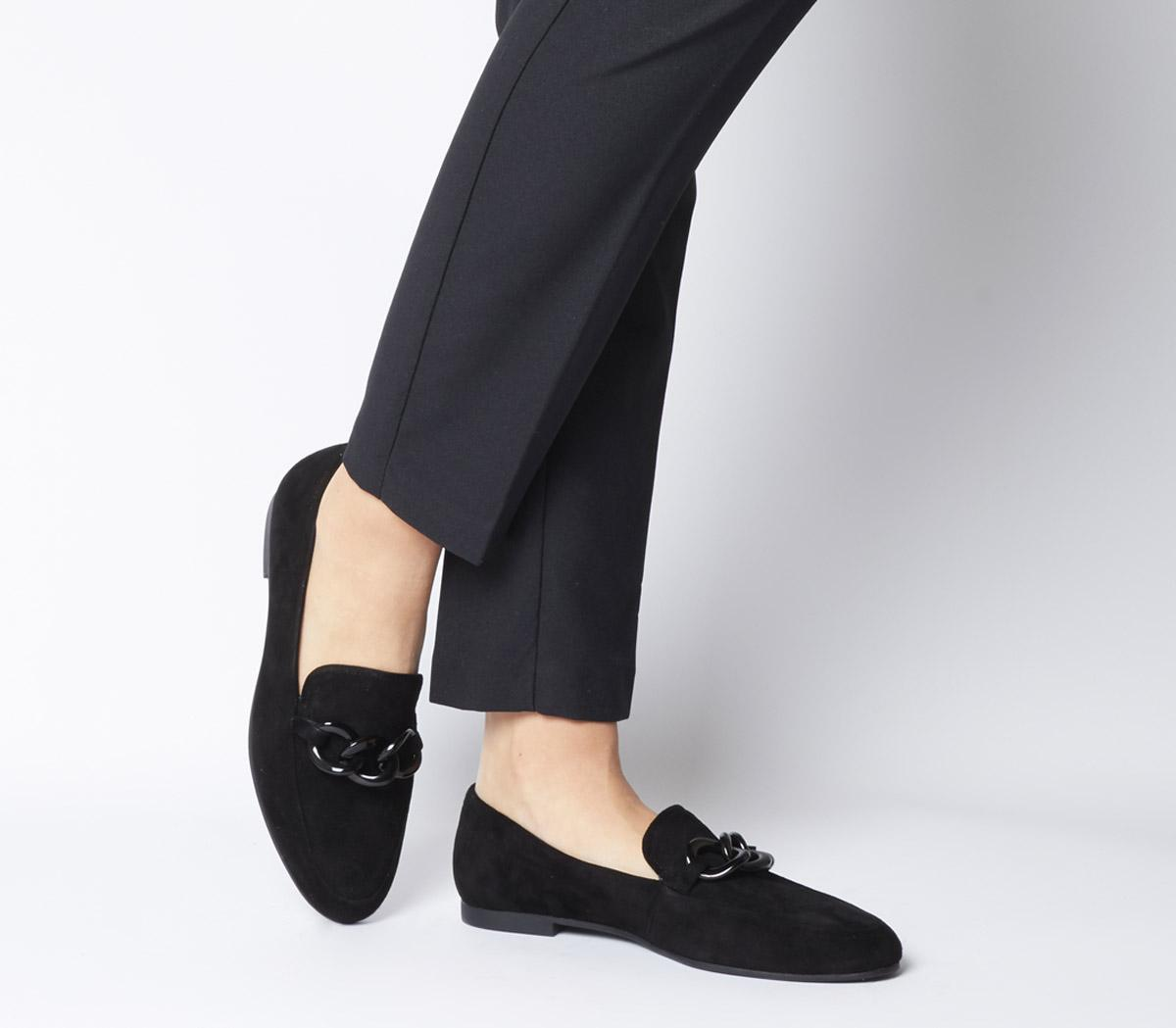 Eliza Loafers