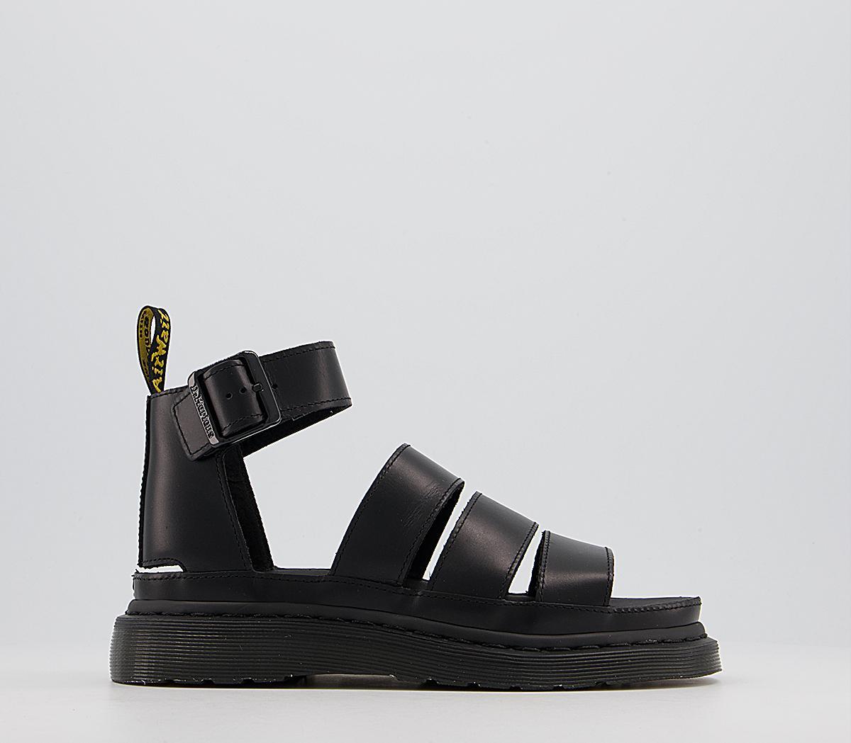 Clarissa II Sandals