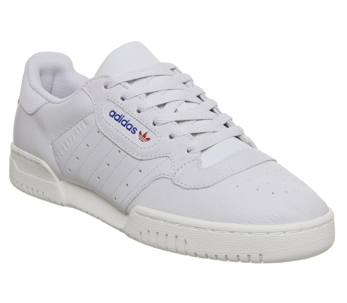 Powerphase Trainers