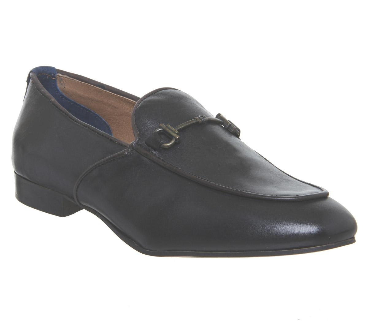 Carmarthen Loafers