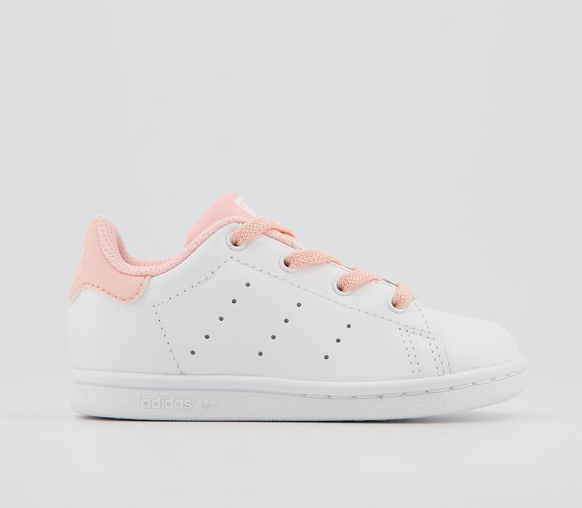 Stan Smith Toddler Trainers