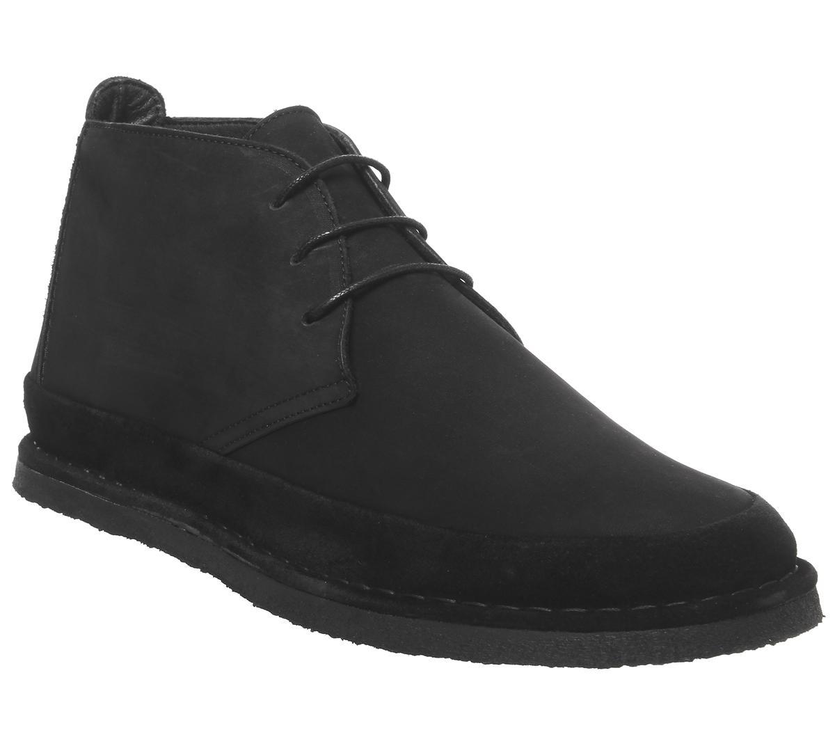 Lark Chelsea Boots