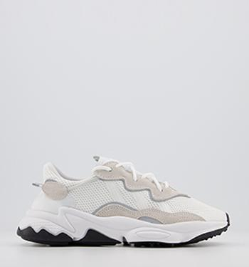 adidas Trainers for Men, Women & Kids | OFFICE