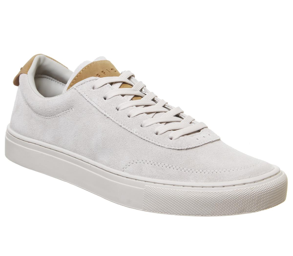 Line Classic Trainers