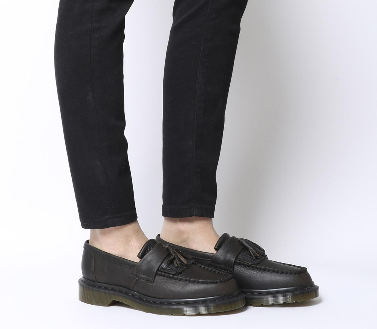 Adrian Loafers