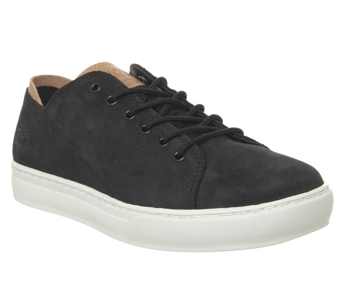 Adv 2.0 Cupsole Modern Ox Trainers
