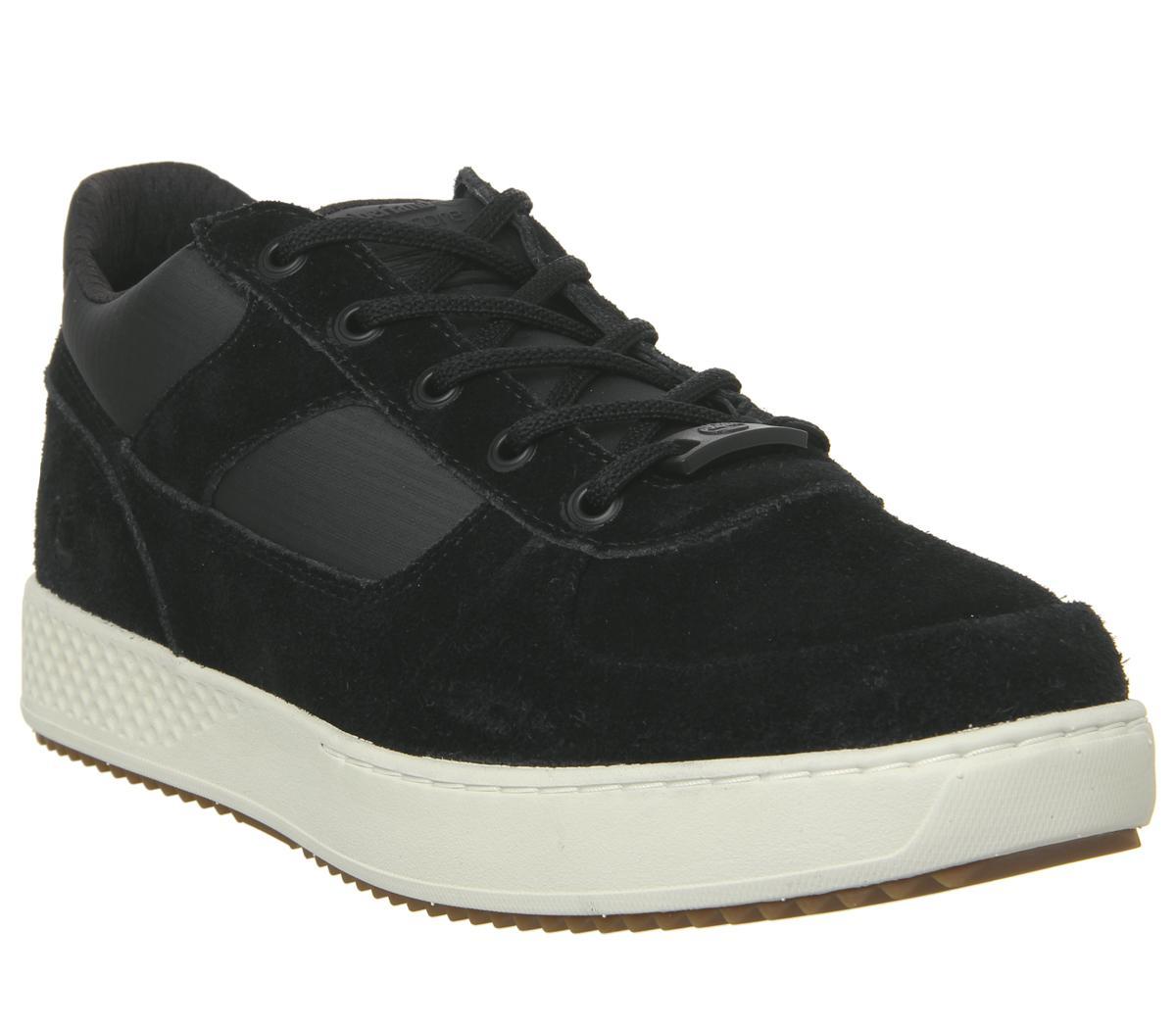 Cityroam Cupsole Super Ox Shoes