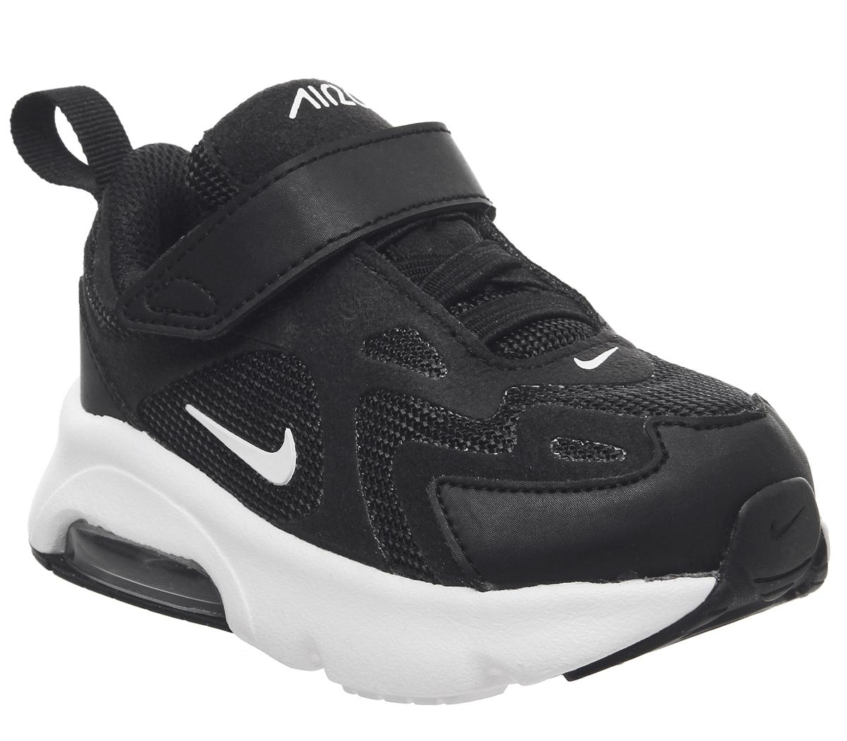 Air Max 200 Td Trainers